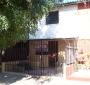 Oportunidad Casa de Dos Pisos en Zapadores Conchali: