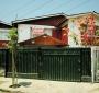 Oportunidad Casa en Venta en Pleno Centro de Quilicura: