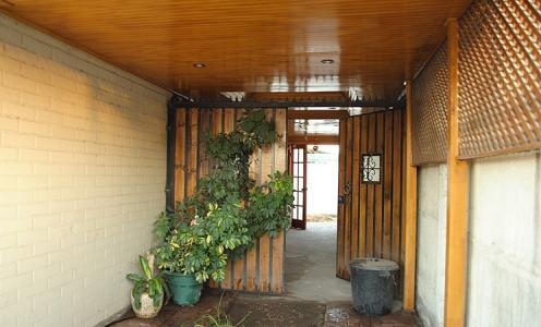 Propiedades Venden Quilicura Preciosa Casa en Venta en Barrio Casas de Quilicura en Quilicura Villa Casas de Quilicura en Venta Quilicura