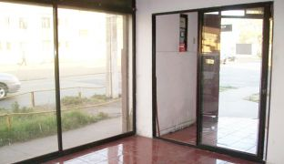 Arriendo Local Comercial – Oficina en plena Vivaceta – Independencia