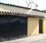 Casa de un Piso en Venta Orlando Henríquez: