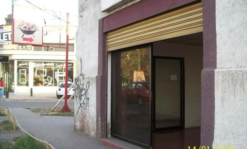 Arriendo Local Comercial – Oficina en plena Vivaceta – Independencia en Arriendos 2019 Local Comercial en Arriendo en Venta Arriendos 2019 en Oficinas - Locales Comerciales y Bodegas
