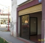 Arriendo Local Comercial – Oficina en plena Vivaceta – Independencia: