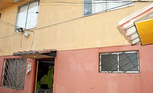 Venden Propiedades 2013 en Independencia Amplia Propiedad de Dos Pisos en Venta Independencia en Independencia Casa en Pasaje en Venta Independencia