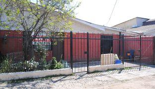 Amplia Casa en Venta cercana a Metro Vespucio