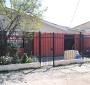 Amplia Casa en Venta cercana a Metro Vespucio: