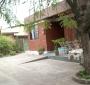 Dos Amplias Casas en Gran Terreno Recoleta:
