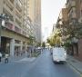 Impecable Departamento en Venta Alameda ,Centro de Santiago: