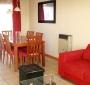 Amplia Casa en Venta en Ciudad del Sol Puente Alto: