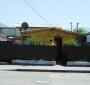 Terreno con Casa en Venta Villa Los Escritores: