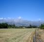 Terreno Agroinmobiliario 7.5 Hectáreas Laguna de Acuelo Paine: