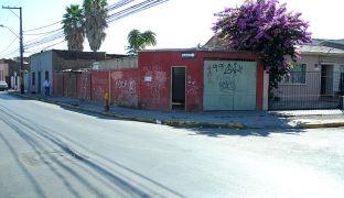 Terreno en Venta de 140m² entre Avenida Guanaco y Einstein