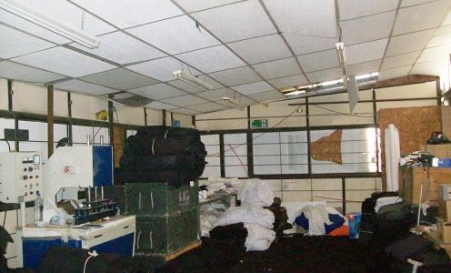 Arriendo de Propiedad Comercial para Empresas, Bodega o Galpón en Arriendos 2019 Arriendo Empresas en Venta Arriendos 2019 en Oficinas - Locales Comerciales y Bodegas