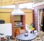 Impecable Casa en Venta Condominio Piedra Roja Quilicura: