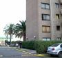 Amplio Departamento en Venta Condominio Las Palmas: