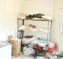 Oportunidad Amplia Propiedad 6 Dormitorios – El Salto: