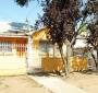 Amplia Casa Familiar Cuatro Dormitorios 370m² / Conchalí: