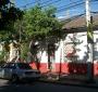 Amplia y Gran Propiedad Habitacional / Comercial en Ñuñoa: