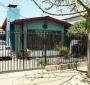 Amplia Casa Familiar con Gran Patio en Independencia: