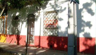 Amplia y Gran Propiedad Habitacional / Comercial en Ñuñoa