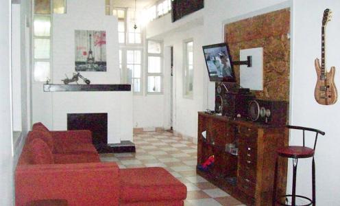 Corredores de Propiedades en Ñuñoa Amplia y Gran Propiedad Habitacional / Comercial en Ñuñoa en Casas en Venta Casa Grande en Venta Casas en Venta en Ñuñoa