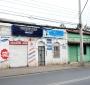Venta de Propiedad Comercial con Galpón en plena Avenida Vivaceta: