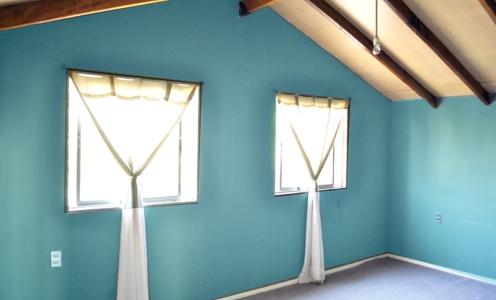 2015 Casas en Venta Comuna de Quilicura Amplia Casa en Venta de Dos Pisos y Patio en Quilicura en Quilicura Casa Familiar en Venta en Venta Quilicura
