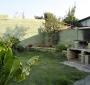 Amplia Casa en Venta de Dos Pisos y Patio en Quilicura: