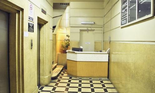 Oficina Venden en Santiago Centro, Chile Venta de Oficina ubicada en Santiago Centro en Departamentos y Oficinas Oficina en Venta en Venta Departamentos y Oficinas