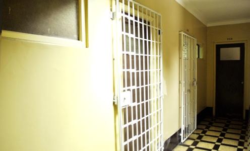 Oficina en Santiago Centro - Venden Venta de Oficina ubicada en Santiago Centro en Departamentos y Oficinas Oficina en Venta en Venta Departamentos y Oficinas