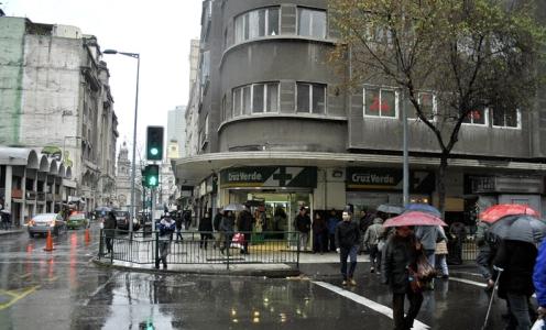 Oficinas que Venden en Santiago Centro Venta de Oficina ubicada en Santiago Centro en Departamentos y Oficinas Oficina en Venta en Venta Departamentos y Oficinas