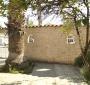 Amplia Casa Familiar con Patio en Clásico Barrio de Quilicura: