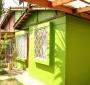 Venta Casa de Un Piso en Villa Casas de Quilicura: