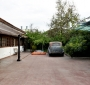 Amplio Terreno 500 M2 y Casa en Calle El Roble – Recoleta: