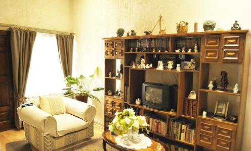 Venta Amplia Casa Familiar en Barrio Einstein en Casas en Venta Casa con Patio en Venta Casas en Venta en Independencia