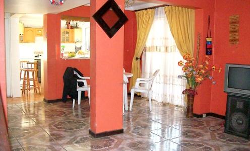 Casas Dos Pisos en Venta - Independencia Venta Amplia Casa 4 Dormitorios en Independencia en Independencia Casa Familiar en Venta Independencia