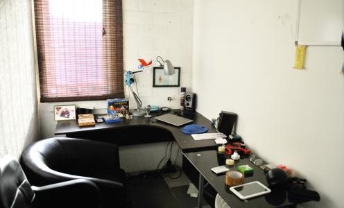 Venta de Departamento Condominio Ciudadela Impecable Departamento 3D con Estacionamiento La Ciudadela en Departamentos y Oficinas Departamento con Estacionamiento en Venta Departamentos y Oficinas