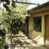 Casa con Patio en Conchali Venden Oportunidad al Contado: Casa de Un Piso con Patio – Conchali en Conchalí Casa Familiar en Venta Conchalí