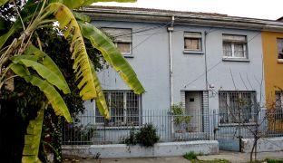 Amplia Casa Familiar Dos Pisos, 5 Dormitorios Independencia