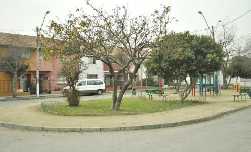 Hacienda Montalban Independencia Casas Amplia Casa Familiar Dos Pisos, 5 Dormitorios Independencia en Independencia  en Venta Independencia