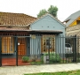 Amplia Casa Familiar con Patio en Clásico Barrio de Independencia: