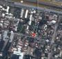 Terreno 600m2 para Galpón, Bodegaje o Inversión Inmobiliaria: