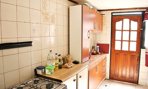 Puente Alto Venta de Casas Casa de 3 Dormitorios con Patio en Tranquilo Barrio de Puente Alto en Casas en Venta  en Venta Casas en Venta en Puente Alto