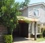 Impecable y Amplia Casa en Venta 4D en Condominio Piedra Roja: