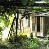 Casa 4 Dormitorios con Patio en Terreno de 190m2 – Quinta Normal