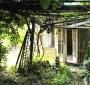 Casa 4 Dormitorios con Patio en Terreno de 190m2 – Quinta Normal: