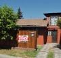 Casa de 3 Dormitorios con Patio en Tranquilo Barrio de Puente Alto:
