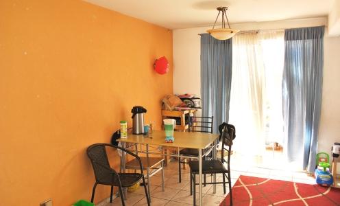 Comuna de Quilicura en Propiedades Venta Amplia Casa 3 Dormitorios Condominio Piedra Roja, Quilicura en Casas en Venta Casa en Condominio en Venta Casas en Venta en Quilicura