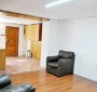Casa en Venta de Dos Pisos en Santiago Centro:
