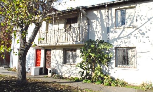 Propiedades en Venta - Quinta Normal Casa Dos Pisos con Patio en Quinta Normal en Casas en Venta  en Venta Casas en Venta en Quinta Normal